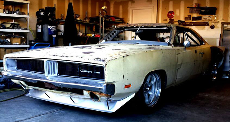 1969-pro-touring-charger