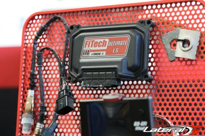 fitech-ultimate-ls-kit-install-review-06