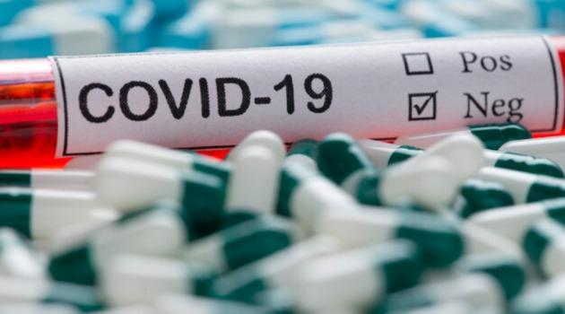 Río Grande 30, Tolhuin 1 y Ushuaia 14  nuevos casos positivos (PCR) según el  Parte Diario Epidemiológico Covid-19 al 24 de Enero del 2021