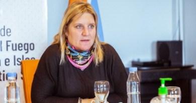 COFESA: Se Analizó el Plan de Vacunación de las Provincias y Nación confirmó el arribo de nuevas dosis