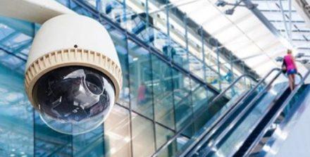 Que es un Sistema CCTV
