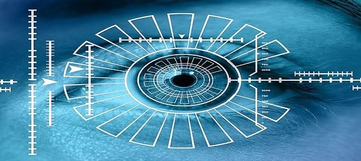 Biometría o Tecnología Biométrica