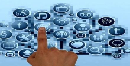 Otros usos de las Redes Sociales