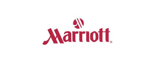 Logo entreprise partenaire