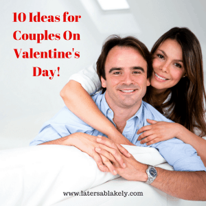 valentines-day-ideas-for-dating-couples