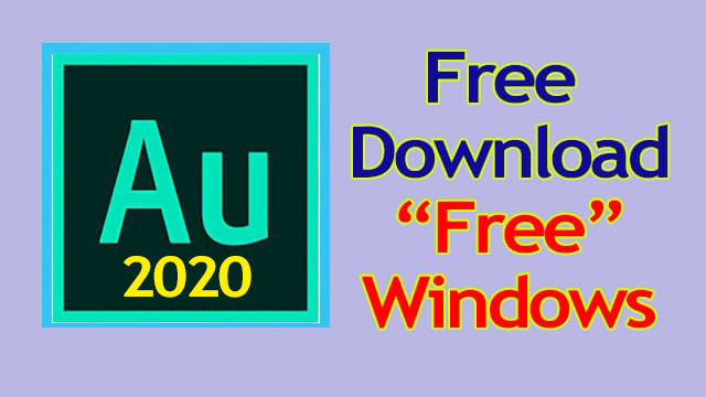 adobe-audition-cc-2020-free-download