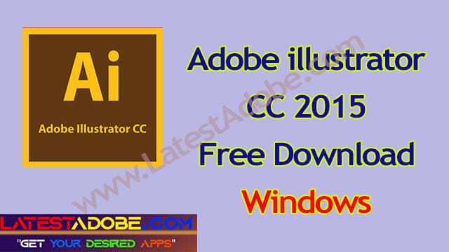 adobe-illustrator-cc-2015-free-download
