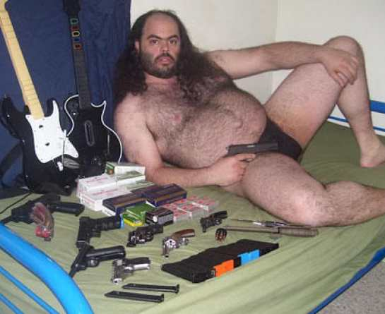 Gun-control_Gun-owners-do-the-funniest-t