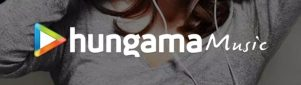 Best music streaming apps hungama