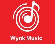 best music streaming apps wynk