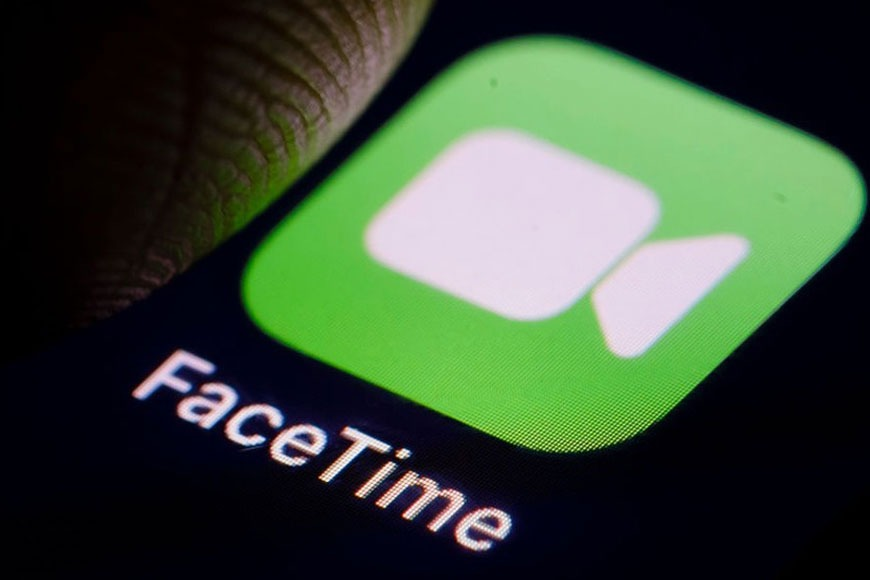 how to turn off facetime