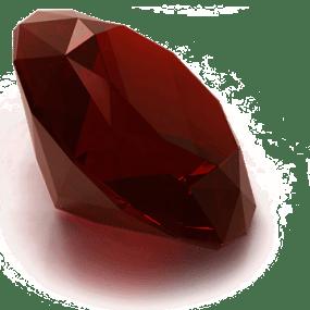 birthstone of januray