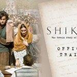 Shikara (2020) Movie Star Cast - Crew - Release Date – Images Photos