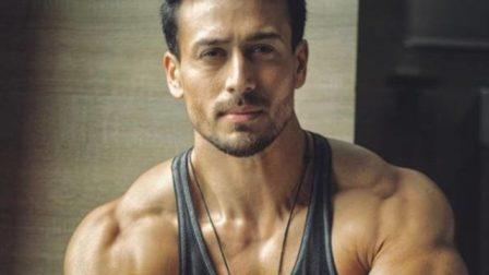 Tiger Shroff Height Age Girlfriend Wife Family Biography & More