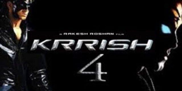 Hrithik Roshan Upcoming Next Movies