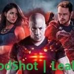 Bloodshot Full HD Movie Download