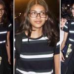 Samiera Kapoor (Daughter of Karishma Kapoor) Biography & More