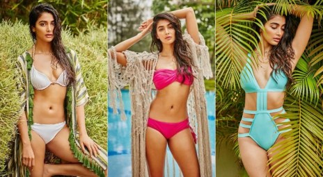 Image result for pooja hegde hot