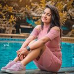 Nisha Guragain (TikTok Star) Hot Images - HD Wallpapers
