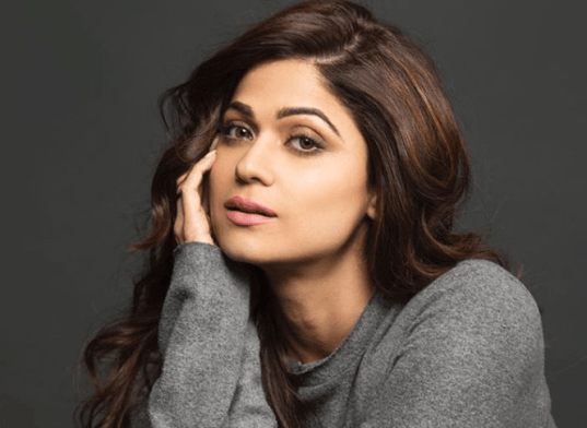 shamita shetty photos images
