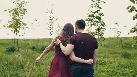 Hindi Love Story in Short - सच्चे प्यार की लव स्टोरी