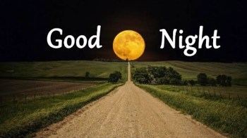 Good Night Images Download in HD