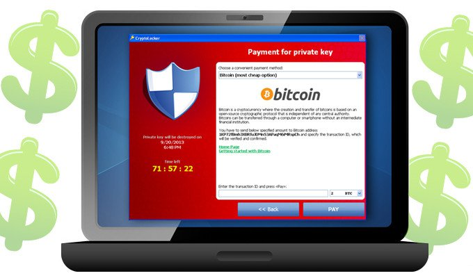 cryptowall make million dollar cryptowall ransomware scam.png