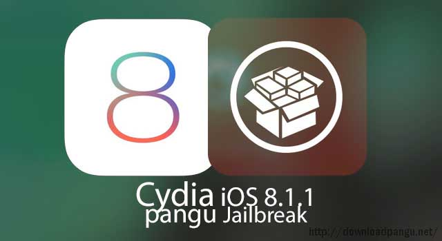 iOS 8.1.1 jailbreak by iH8sn0w Video
