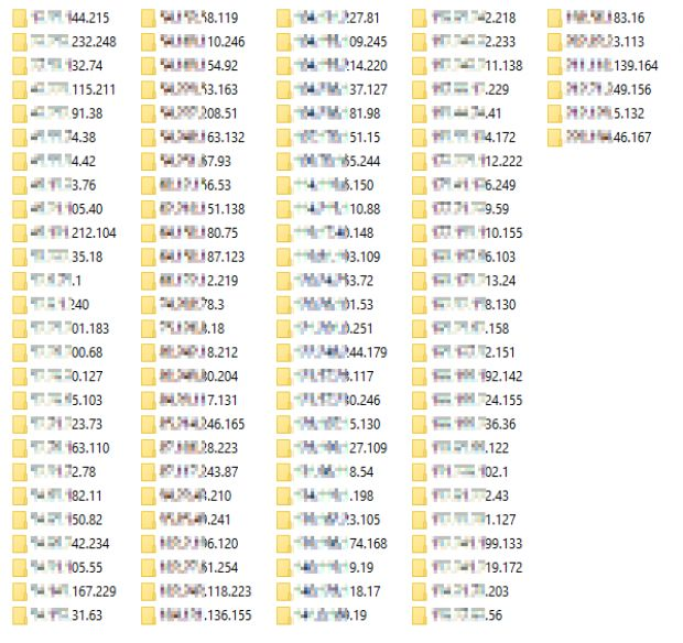 ghostshell-leaks-around-36-million-records-from-110-mongodb-servers-504856-3