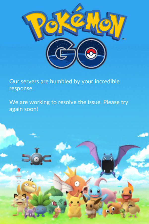 Pokemon-Go-servers-are-down