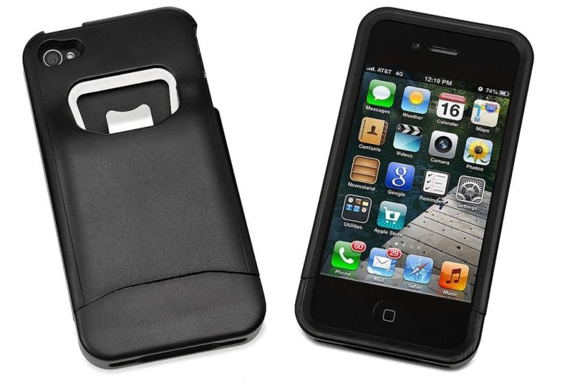 iPhone-Cases-That-Are-Both-Useful-And-Will-Protect-Your-Phone-1-1024x700