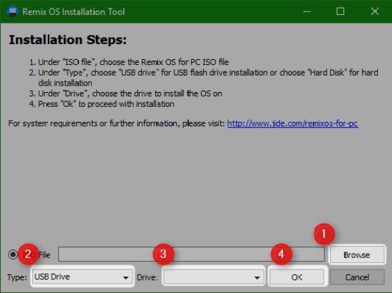 jides-remix-os-install-usb-utility
