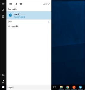 opening-bash-in-windows-3