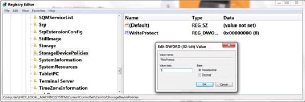 usb_write-protect
