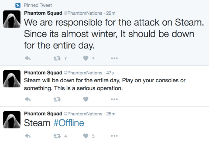 steam-phantom-squad