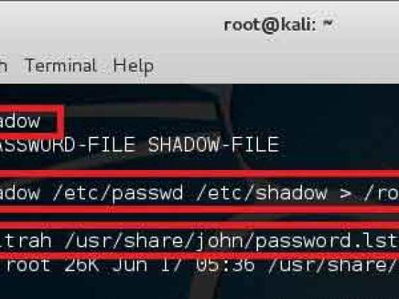 cracking-password-in-kali-john-the-ripper-picateshackz-2