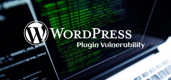 wordpress-Plugin-Vulnerability-574x270