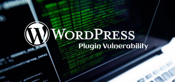 wordpress-Plugin-Vulnerability-574x270