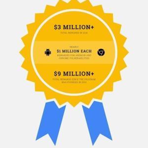 google-pays-white-hats-3-million-in-2016-bug-bounty-program-512414-3