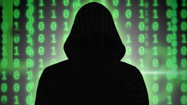 hackers-1