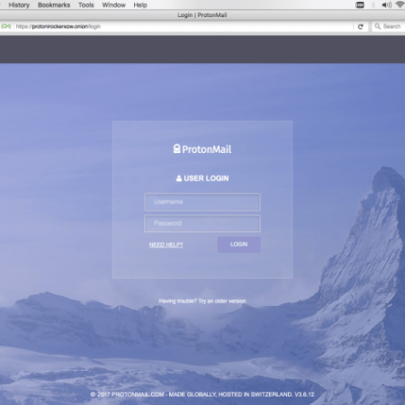 protonmail-on-tor-network-758x474