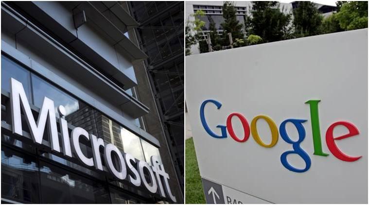 microsoft-and-google-2