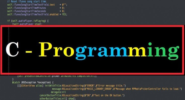 c-programming-735x400