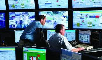Latest Flaws in SCADA Allow Ransomware and Other Attacks