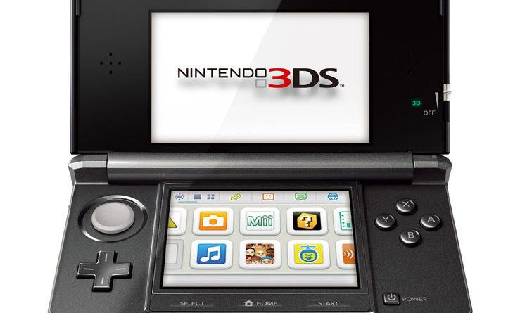 Nintendo Bans Hacked 3DS Systems and Online Users Fights Back