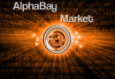 Is the Dark Web's Popular Black Market AlphaBay the New Silk Road?