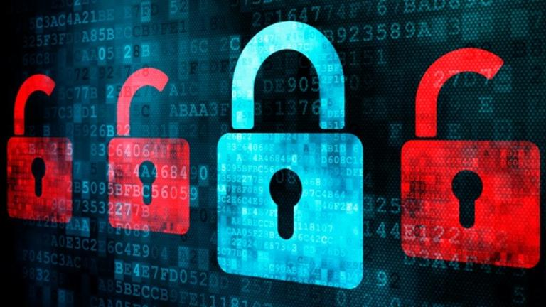 3 Vital Cyber Security Tips for Novice Users