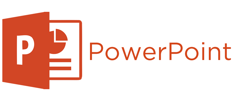 The PowerPoint Files in Your Inbox Might Be Malware