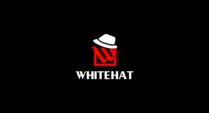 White-Hat Ltd Infiltrates Underground Schemes on the Dark Web